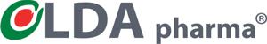 logo_0300x50