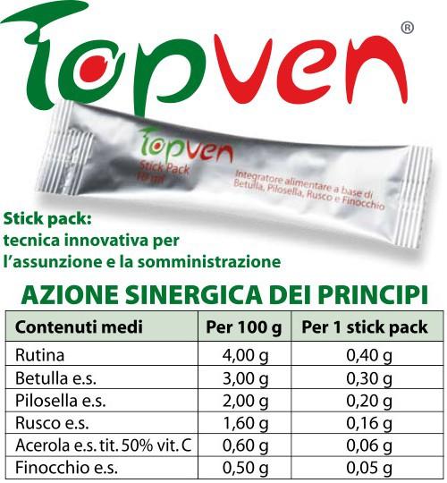TOPVEN