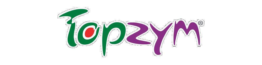 woo_logo_ZYM_1000x250