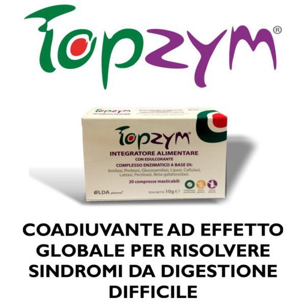 TOPZYM